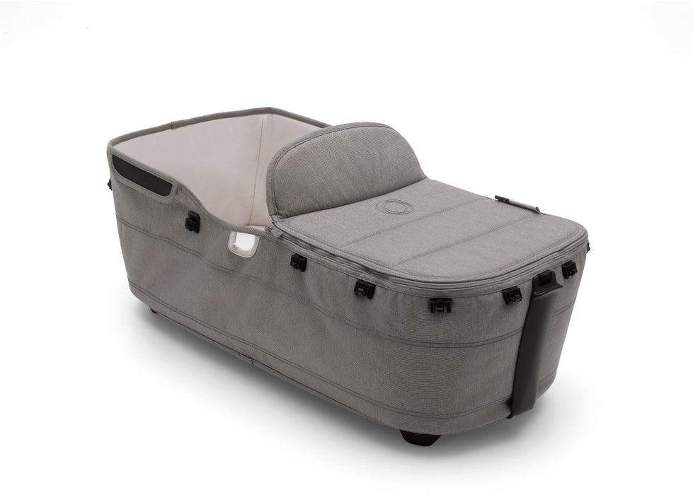 Bugaboo - Lynx Bassinet - Mineral Limited Edition
