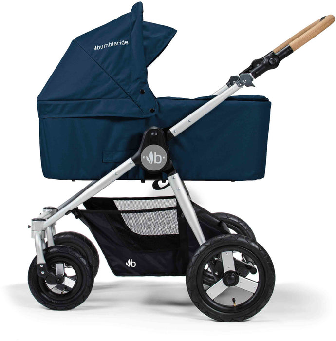 Bumbleride - Era Stroller - Bassinet Sold Separate
