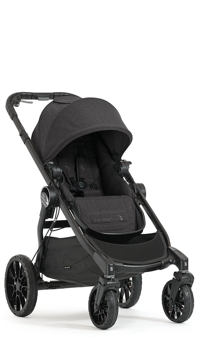 Baby Jogger City Select Lux Stroller 2019 / 2020