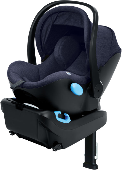 Clek Liing Infant Car Seat 2019 / 2020