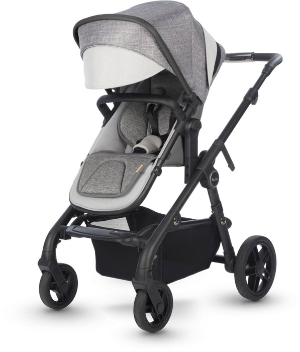 Silver Cross Coast Stroller 2019 / 2020