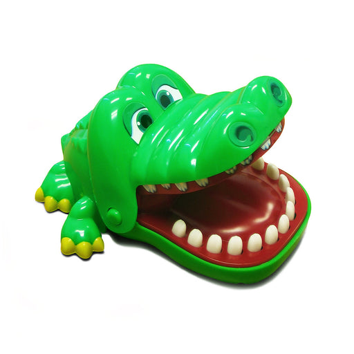 Crocodile Dentist by Winning Moves Games