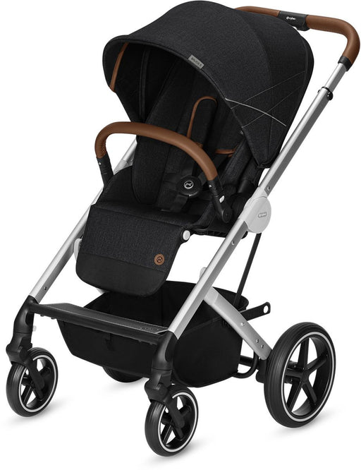 Cybex Balios S Stroller Denim Collection 2019 / 2020