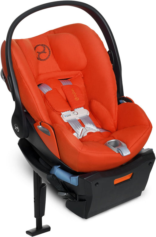 Cybex Cloud Q Sensorsafe Infant Car Seat 2019 / 2020