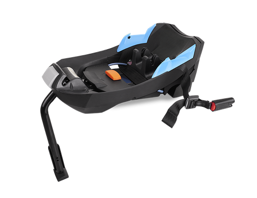 Cybex - Cloud Q Car Seat Extra Base - 2018 / 2019