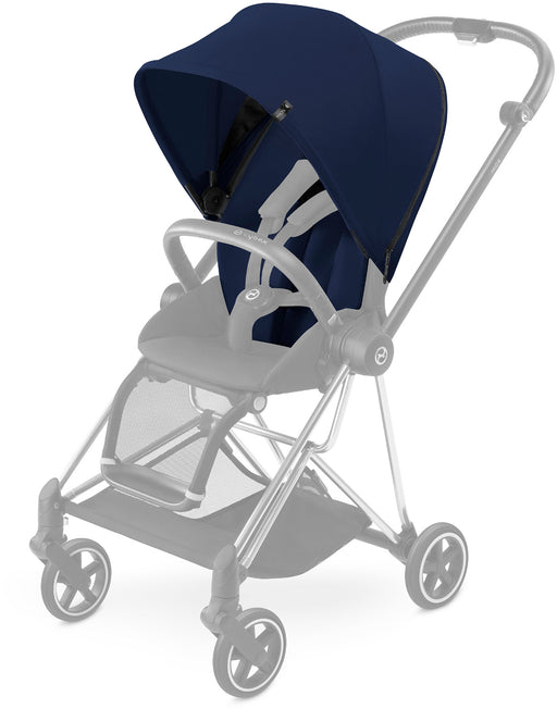 Cybex Mios Stroller Color Pack + Comfort Inlay 2019 / 2020