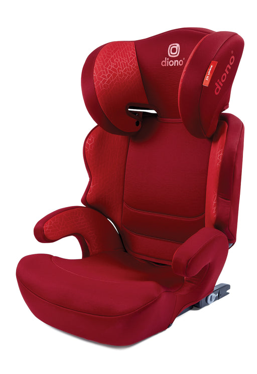 Diono Everett NXT Booster Seat 2019 / 2020