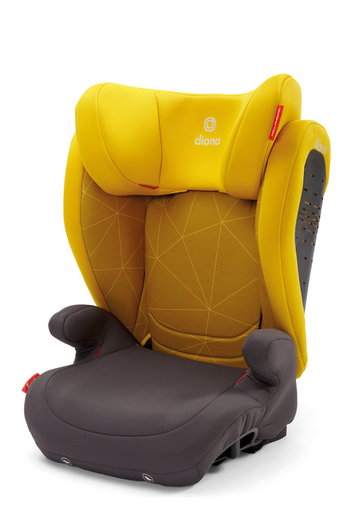 Diono Monterey  4 DXT Latch Booster Seat 2020