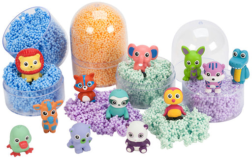 Educational Insights Playfoam Pals - Assorted