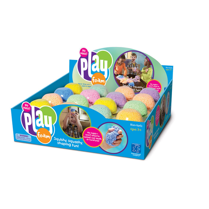 Playfoam Single Pack