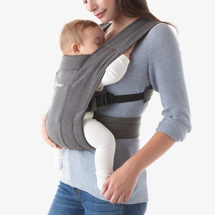 Ergobaby Embrace Baby Carrier