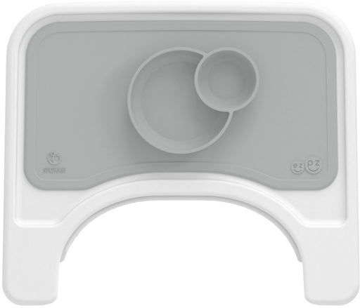 EZPZ Placemat for Stokke Steps High Chair