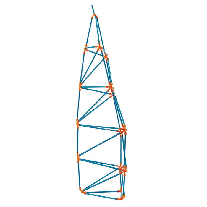 Flexistix Multi Tower Kit