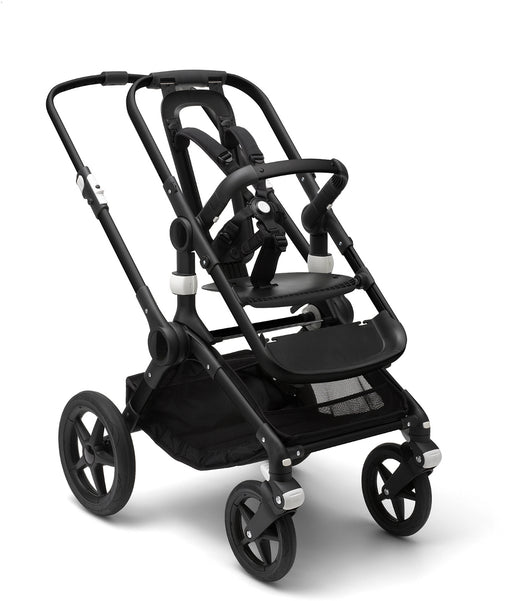 Bugaboo Fox Stroller Base (chassis) 2019