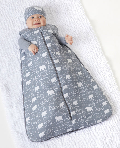 Gunamuna Duvet Wearable Blanket Bears