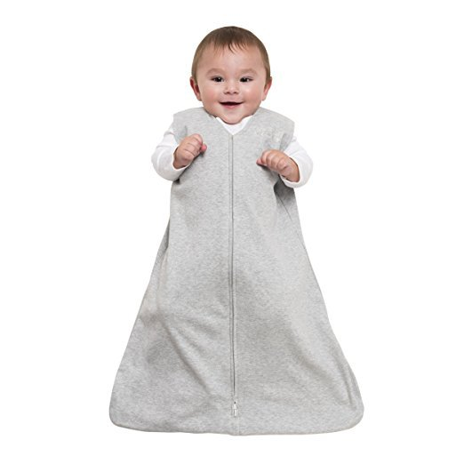 Halo SleepSack Small