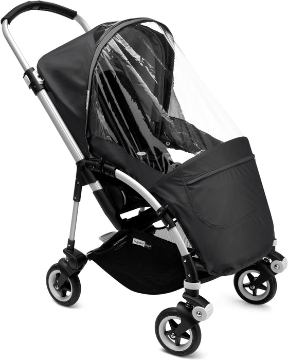 Bugaboo Bee5 Stroller High Performance Rain Cover 2019