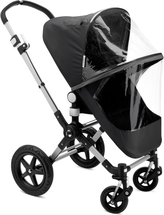 Bugaboo Stroller High Performance Stroller Rain Cover Cameleon3+ / Fox / Lynx 2019