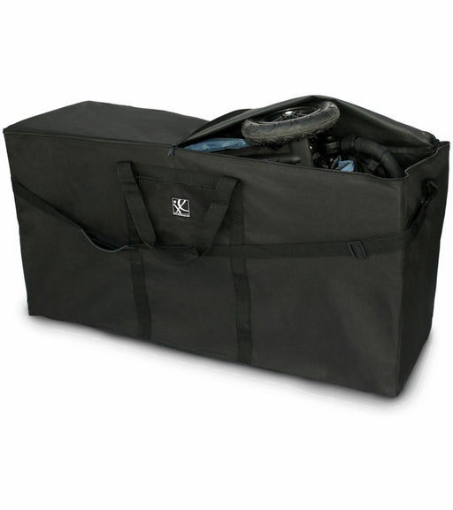 J.L Childress Travel Bag Stadard/Double Strollers