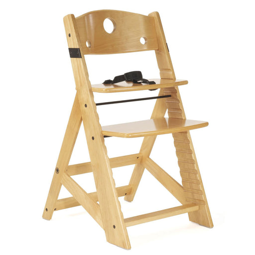Keekaroo Height Right Kids' Chair