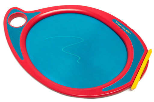 Boogie Board Play n Trace LCD Doodle Pad