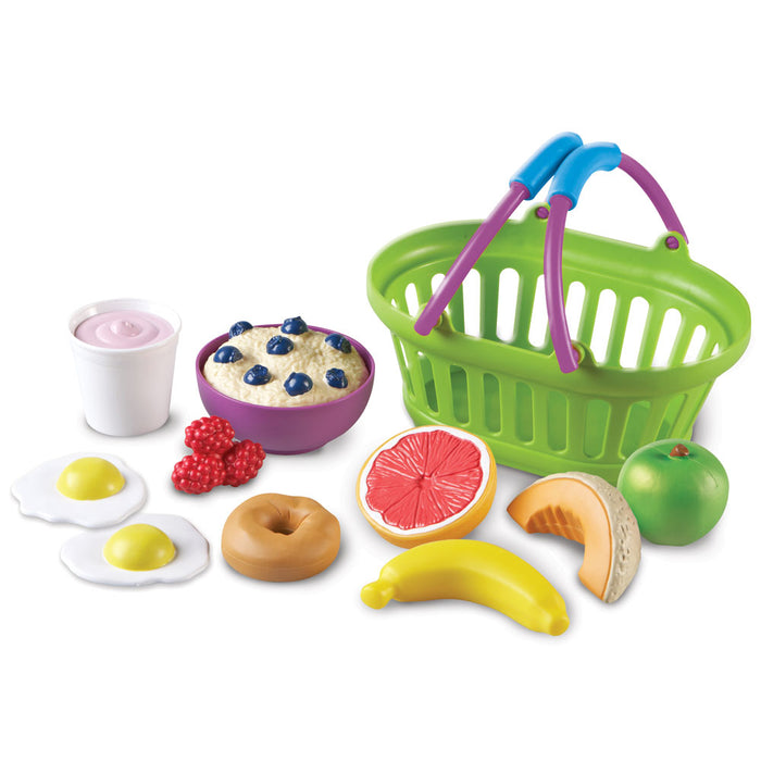Learning Resources Healthy Breakfast