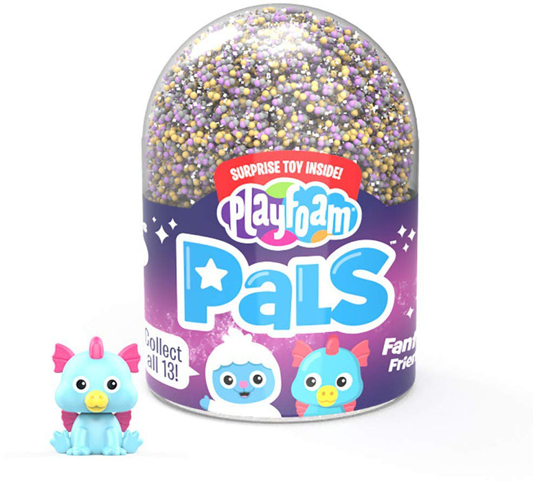 Educational Insights Playfoam Pals Fantasy Friends