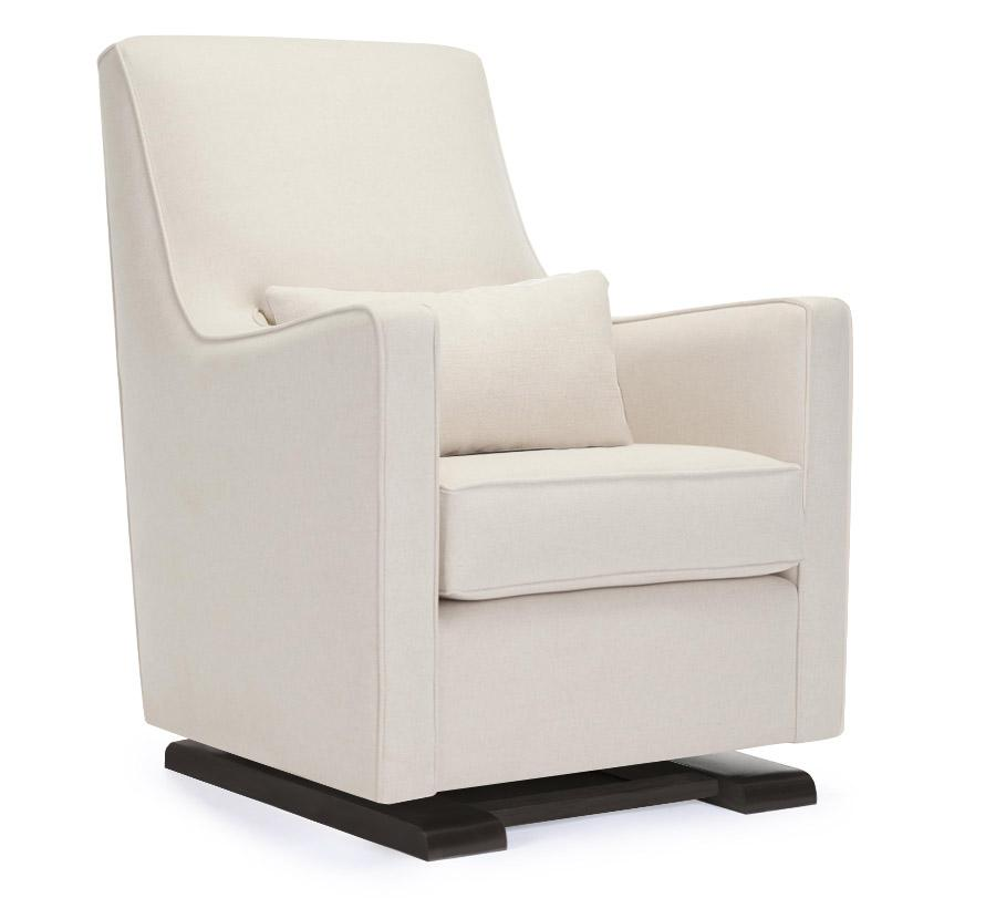 Monte Luca Glider Nursing Chair