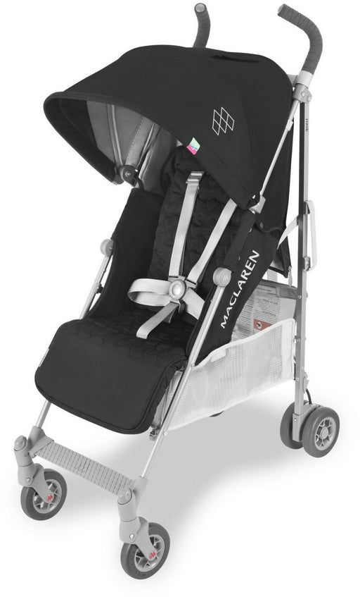 Maclaren Quest Umbrella Stroller 2019 / 2020