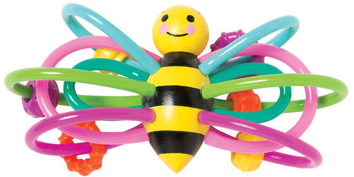 Manhattan Toy Bee Winkel