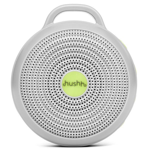 Marpac Hushh for Baby Portable Sound Machine