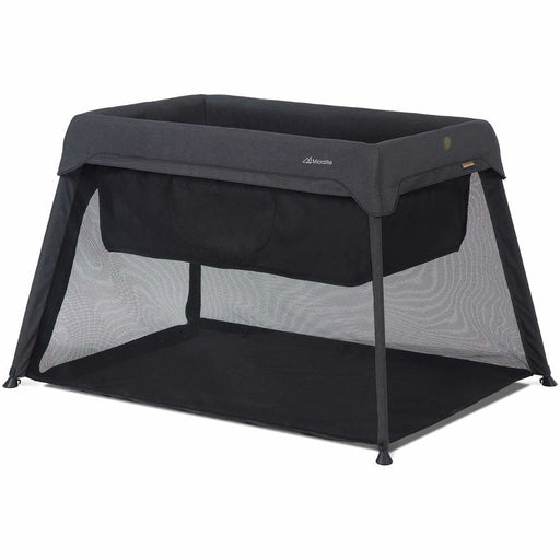 Micralite - Sleep and Go Travel Crib