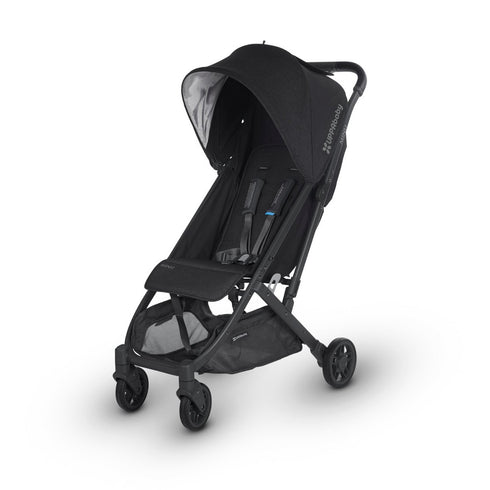 UPPAbaby Minu Stroller 2019 / 2020