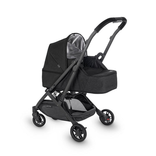 UPPAbaby Minu Stroller From Birth Kit 2018 / 2019