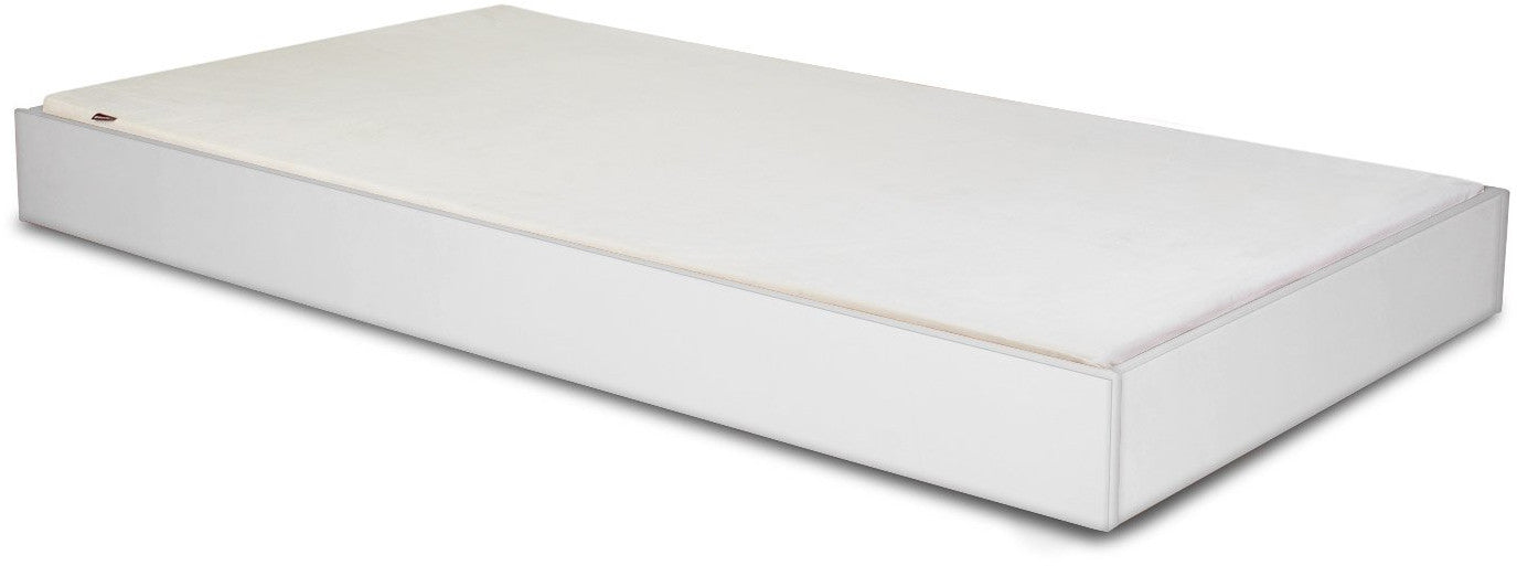 Monte Dorma Twin Trundle Bed