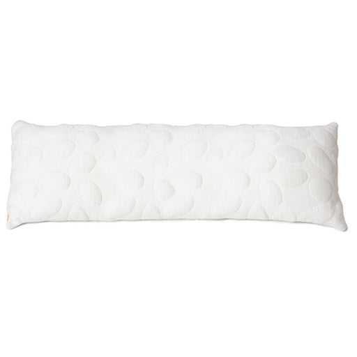 Nook Pebble Body Pillow - Cloud