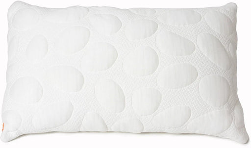 Nook - Pebble Pillow Junior Toddler Pillow - Cloud