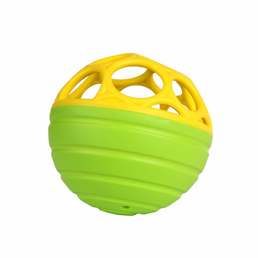 Oball Flex and Stack Ball - Medium