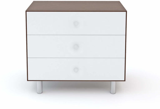 Oeuf Classic 3-Drawer Dresser