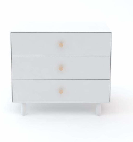 Oeuf Fawn 3-Drawer Dresser