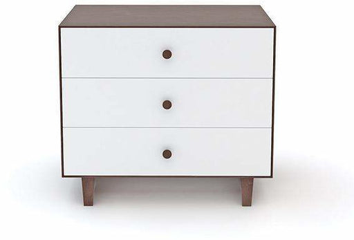 Oeuf Rhea 3-Drawer Dresser