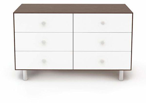 Oeuf Classic 6-Drawer Dresser