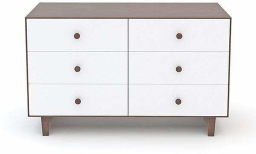 Oeuf Rhea 6-Drawer Dresser