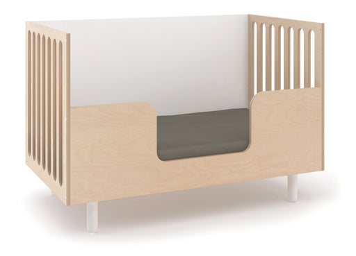 Oeuf Fawn Toddler Bed Conversion Kit