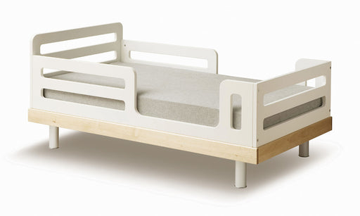 Toddler Bed Conversion Kit by Oeuf