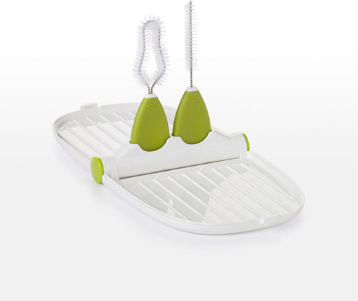 OXO Tot Breast Pump Parts Drying Rack