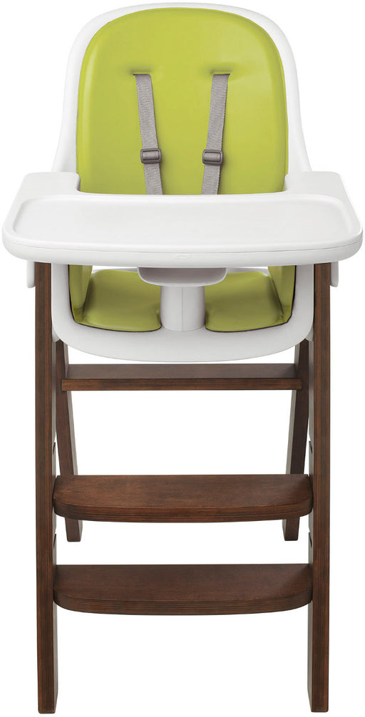 OXO Tot - Sprout High Chair