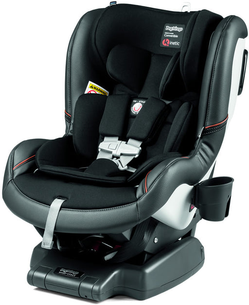 Peg Perego Agio Kinetic Convertible Car Seat
