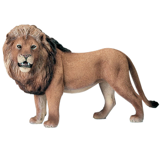 Schleich Male Lion