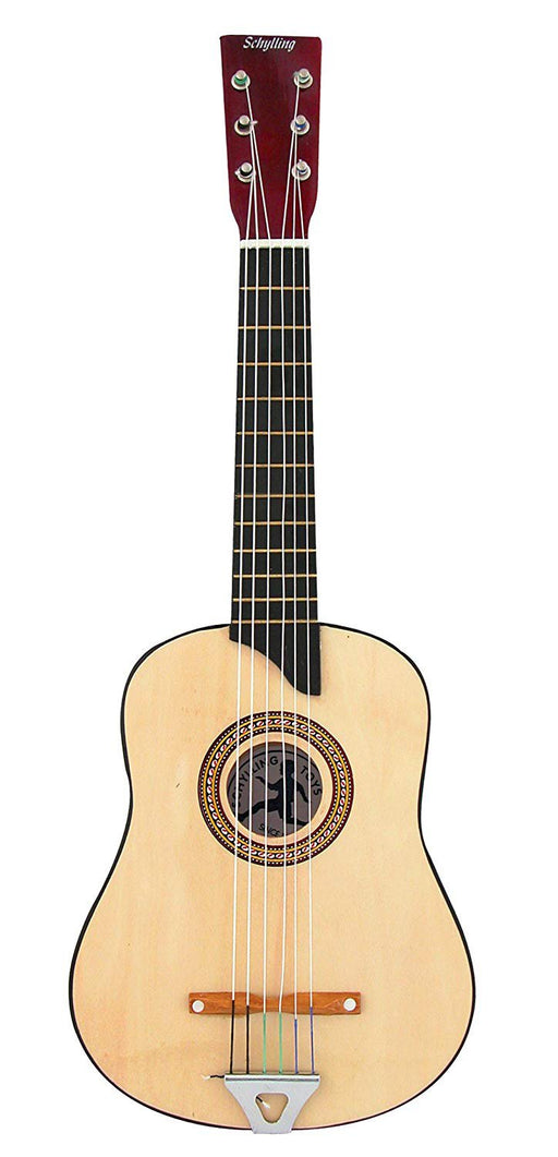 Schylling Acoustic Guitar
